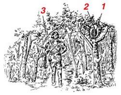 http://project-omega.narod.ru/system/raznoe/11/01_10_minwar2.jpg